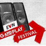 Plug_and_play_Festival_c74a7845d5